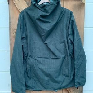 Fabletics Liora Pullover Jacket